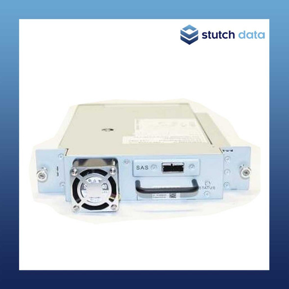 Image of Quantum Scalar i40/i80 LTO6 SAS Tape Drive Module LSC1S-UTDN-L6BA
