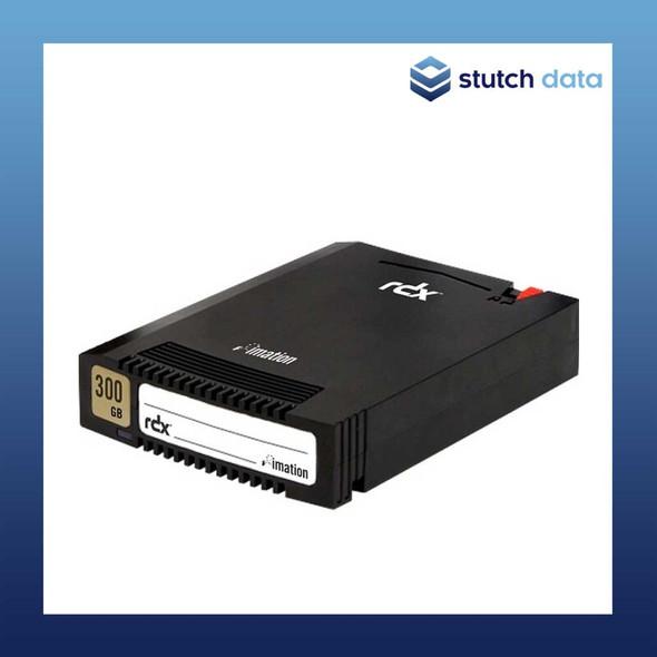 Image of Imation RDX 300GB Cartridge