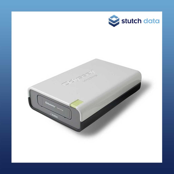 Image of Imation Odyssey Dock Drive