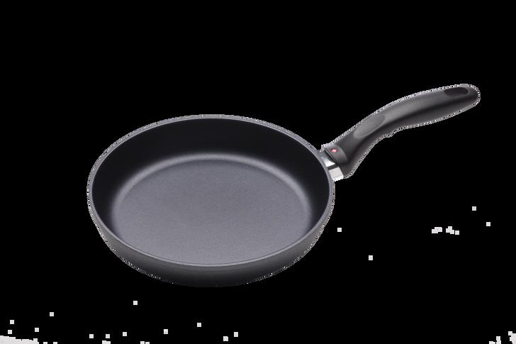 "9.5"" Nonstick Fry Pan | HD Classic"