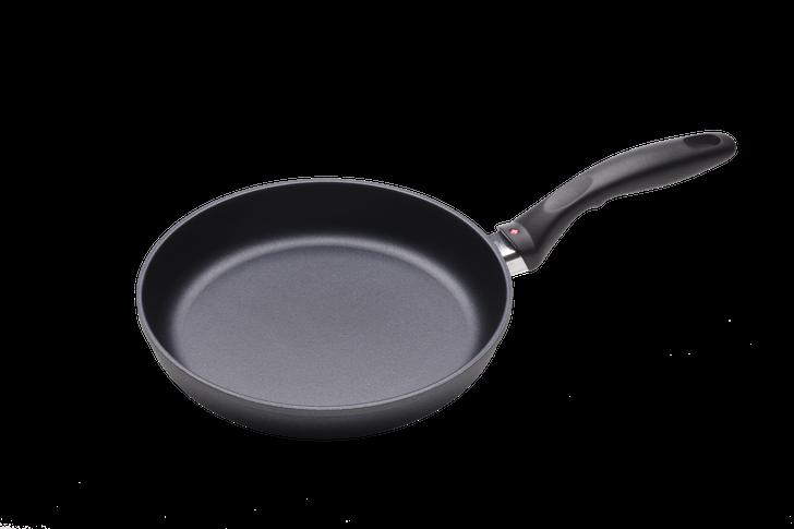"9.5"" Nonstick Fry Pan   HD Classic"