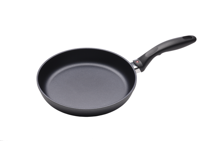 "9.5"" Nonstick Induction Fry Pan 