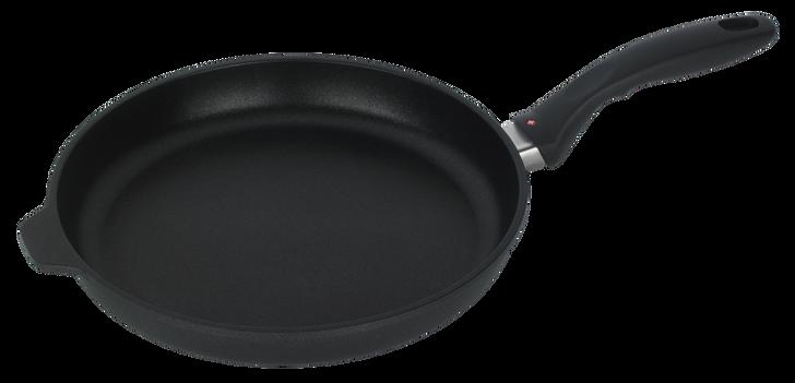 """XD Nonstick Fry Pan 11"""" (28cm)"""