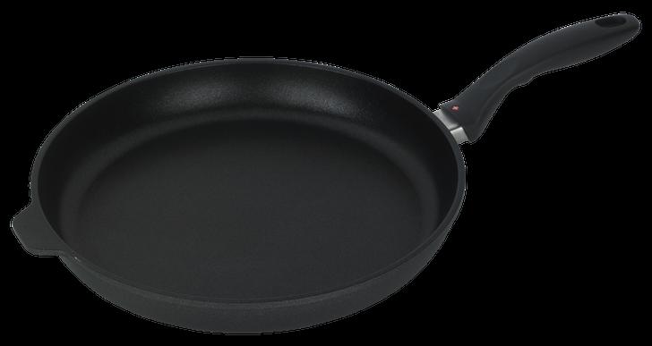 """XD Nonstick Fry Pan 12.5"""" (32cm)"""
