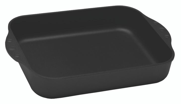 XD Nonstick Roasting Pan - 4.8 Qt