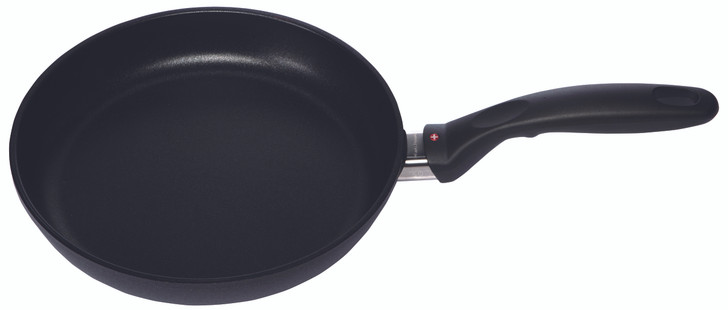 """XD Induction Fry Pan 8"""" (20cm)"""