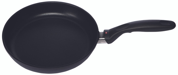 "XD Induction Nonstick Fry Pan 10.25"" (26cm)"