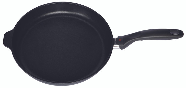 """XD Induction Fry Pan 12.5"""" (32cm)"""