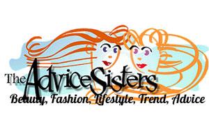 Advice Sisters + Swiss Diamond Wok