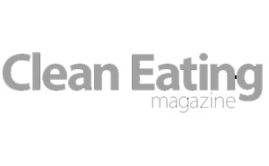 Clean Eating Magazine Loves Swiss Diamond