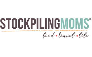 Stockpiling Moms
