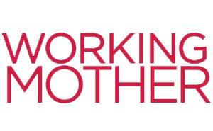 Working Mother Loves Swiss Diamond