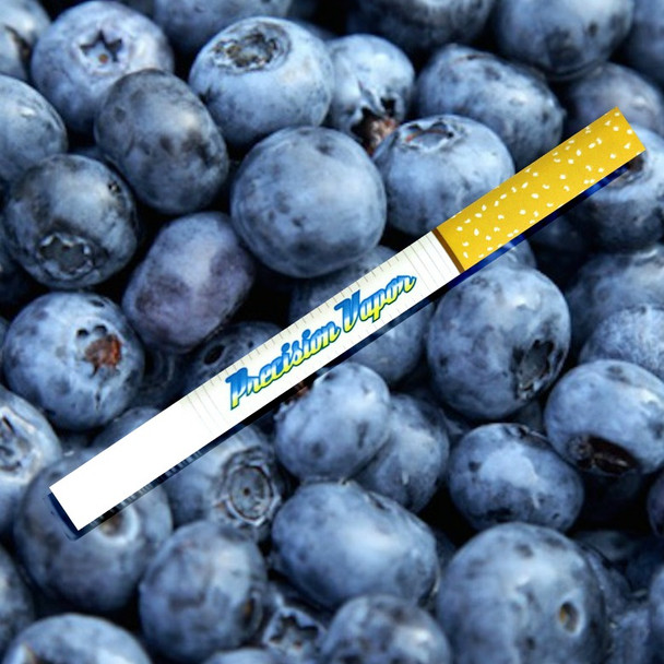 Disposable E-cig 500 Puff BLUEBERRY
