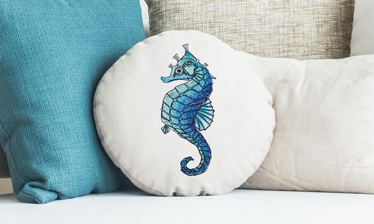 Hatch Embroidery Digitizer Update