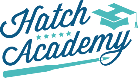 Hatch Academy