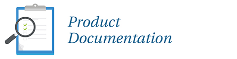 Product Documentation - Hatch Embroidery