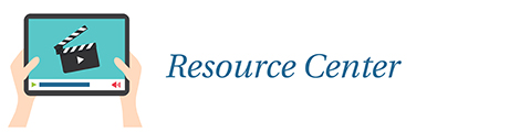 Resource Center - Hatch Embroidery