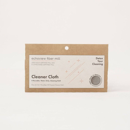 Cleaner Cloth- Small