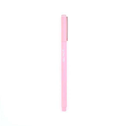Le Pen Pastel Peach