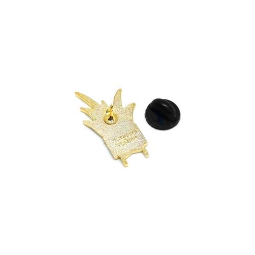 Synthesis Sansevieria Pin