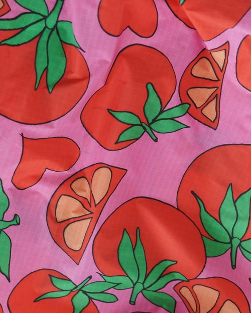 TomatoesBaggu