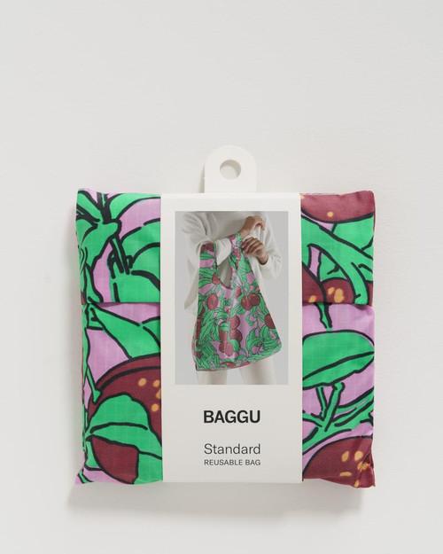 Plum Tree Baggu