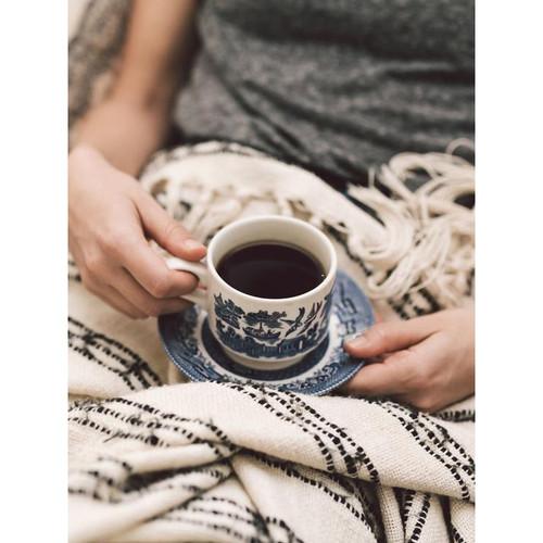 Guatemala Ixlama Coffee 12oz