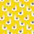 Alpaca Wrapping Sheet, 20x29
