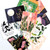 Seconds Pack of 10 Greeting Cards, All Occasions