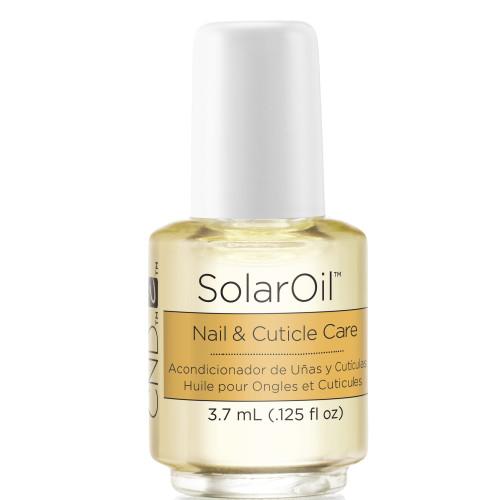 CND Solar Oil Cuticle Treatment 3.7ml