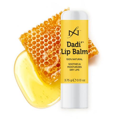 Famous Names Dadi' Organic Lip Balm