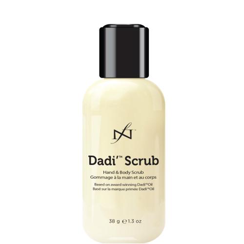 Famous Names Dadi' Scrub 1.3oz