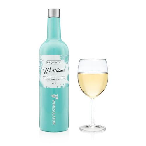 Winesulator Aqua