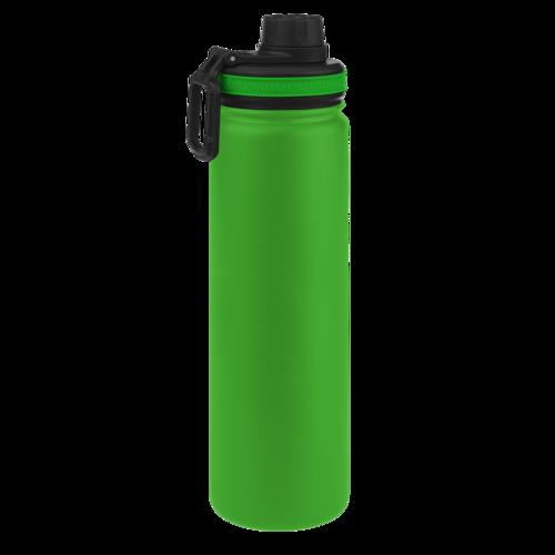 Tempercraft 22 ounce Bottle Lime