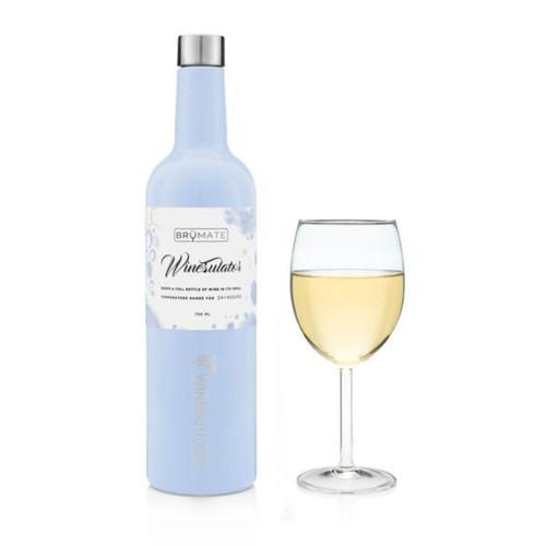 Winesulator Baby Blue