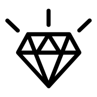 Premier Crystal