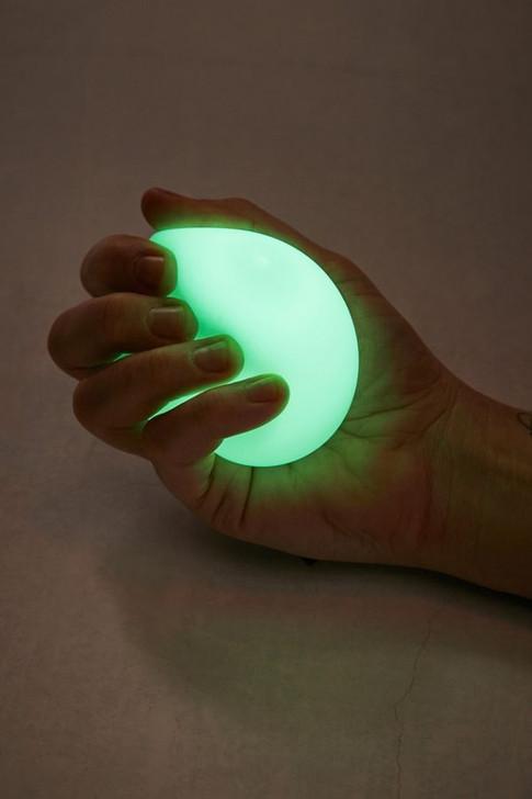 Glow In The Dark Nee-Doh