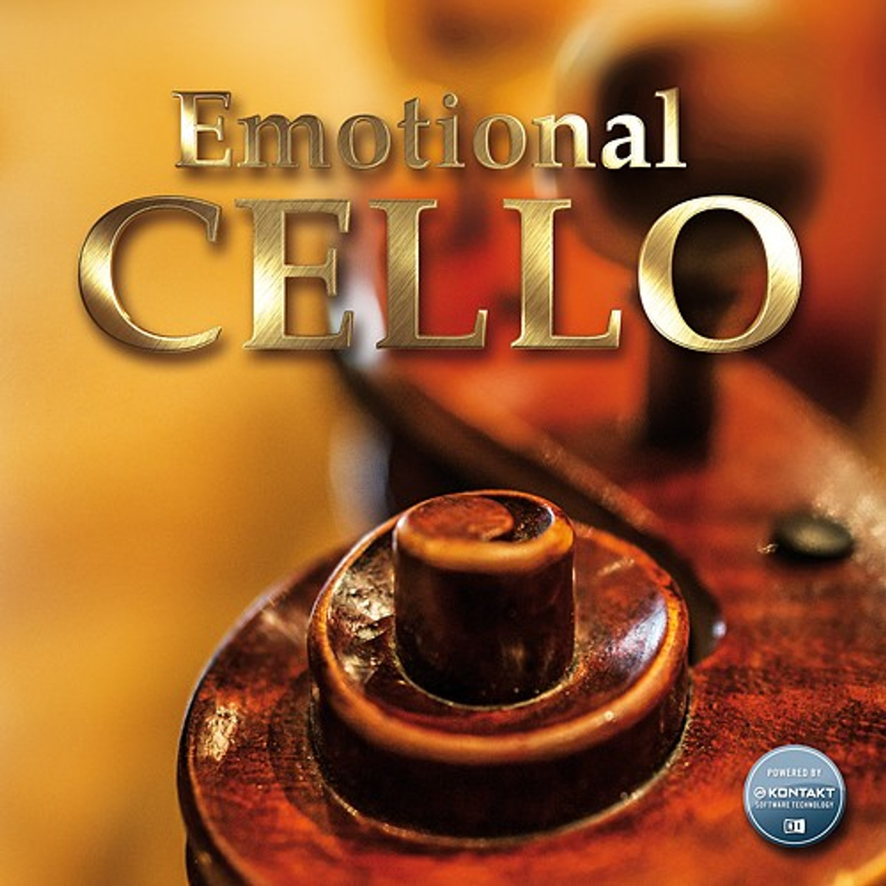 best service Emotional Cello (Electronic Download)