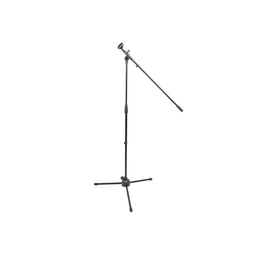 Gemini MBST-01 PROFESSIONAL MICROPHONE STAND