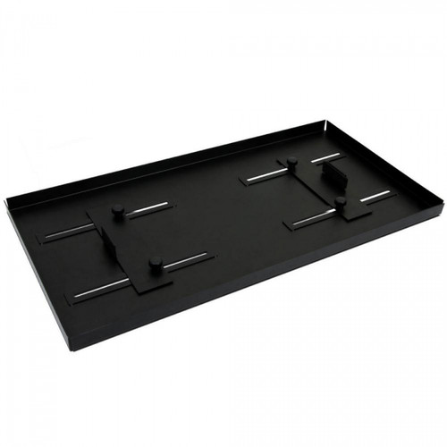 KSA7100 Utility Tray for X-Style Keyboard Stand