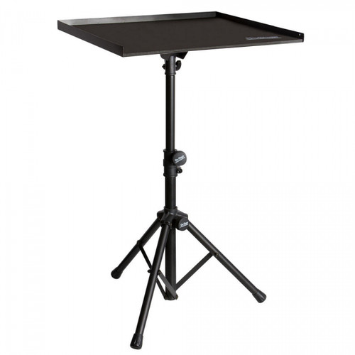 DPT5500B Percussion Table