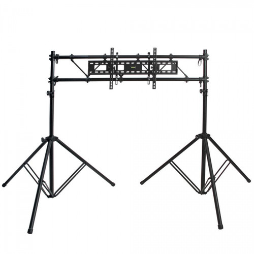 FPS7000LCD Truss-Mounting System