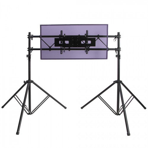 FPS7400 LCD Truss-Mounting System
