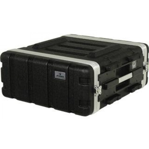 ABS Series Wireless Rack - 4 S