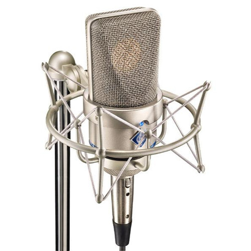 NEUMANN TLM103 Nickel (each)