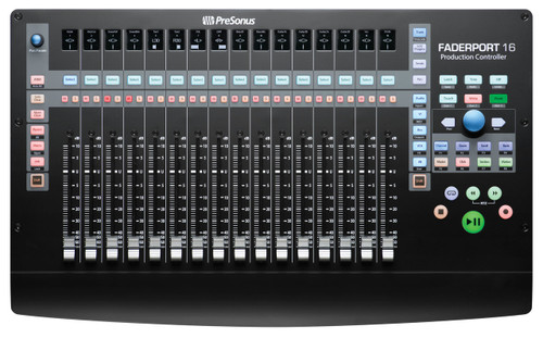 FaderPort 16 Fader Controller