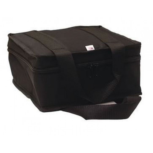Extra Large Carrying Bag for AN-130 & SB-1BK