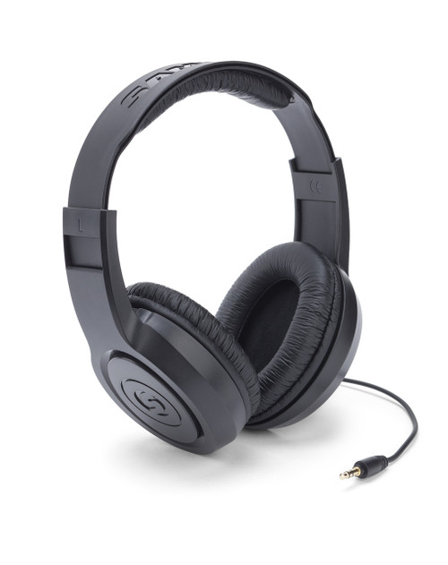 SR350 Over-Ear Studio Headphones