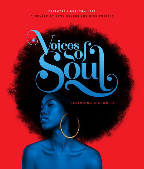 VOICES OF OPERA + VOICES OF THE EMPIRE + VOICES OF SOUL BUNDLE