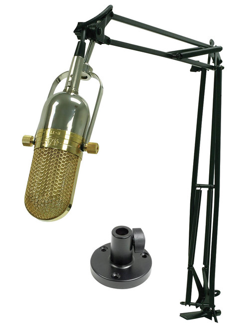 MXL BCD-Stand Desktop Microphone Stand